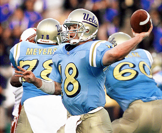 The classic UCLA stripes would go all around the shoulder. Adidas has  consistently produced uniforms with stripes that incomprehensibly end  halfway. 74e33b9cd